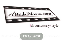 Bridal Moviesy