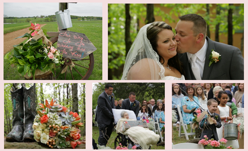Canebrake-Wedding-Day-Edit-