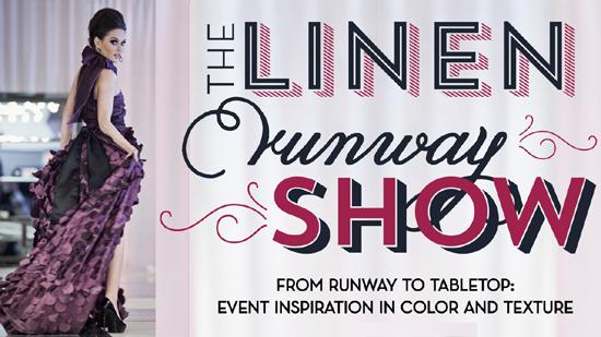 2013-Linen-Runway-Show