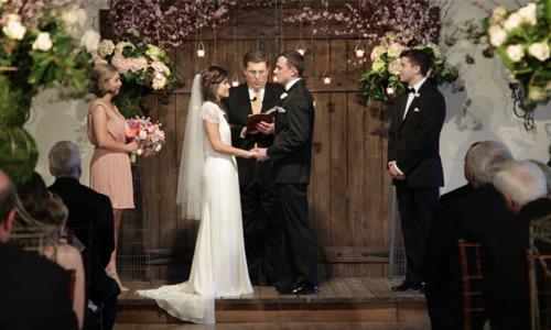 Coles-Garden-Wedding