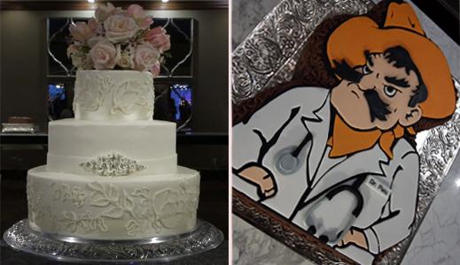 Mishelle-Handy-Cakes-Weddin