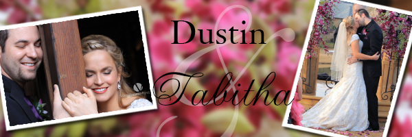 Gaillardia-Wedding-Dustin-Tabitha