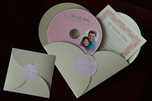 Wedding-Invitation-Matt-Anna
