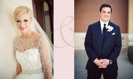 Bride-Groom-OKC-Wedding