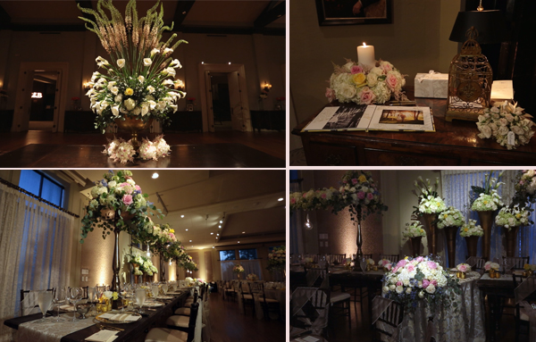 Wedding-Flower-Arrangements-With-Signifigance