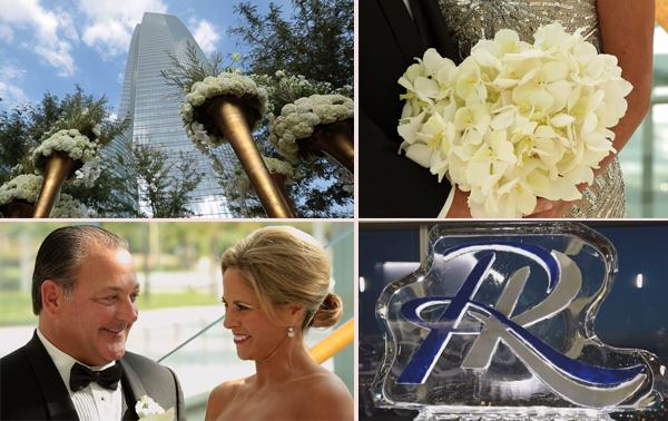 Devon-Tower-Wedding-Rodney-Kristin