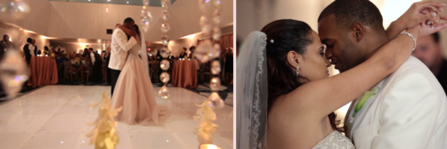 First-Dance-OKC-Wedding