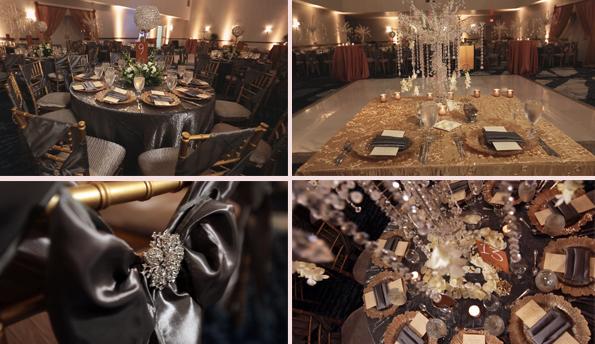 OKC-Wedding-Reception-Sheraton-Downtown-The-Wedding-Belle