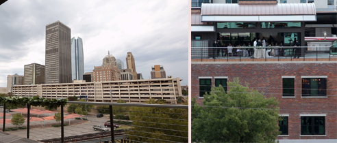 Rooftop-Wedding-With-A-View-of-Downtown-OKC