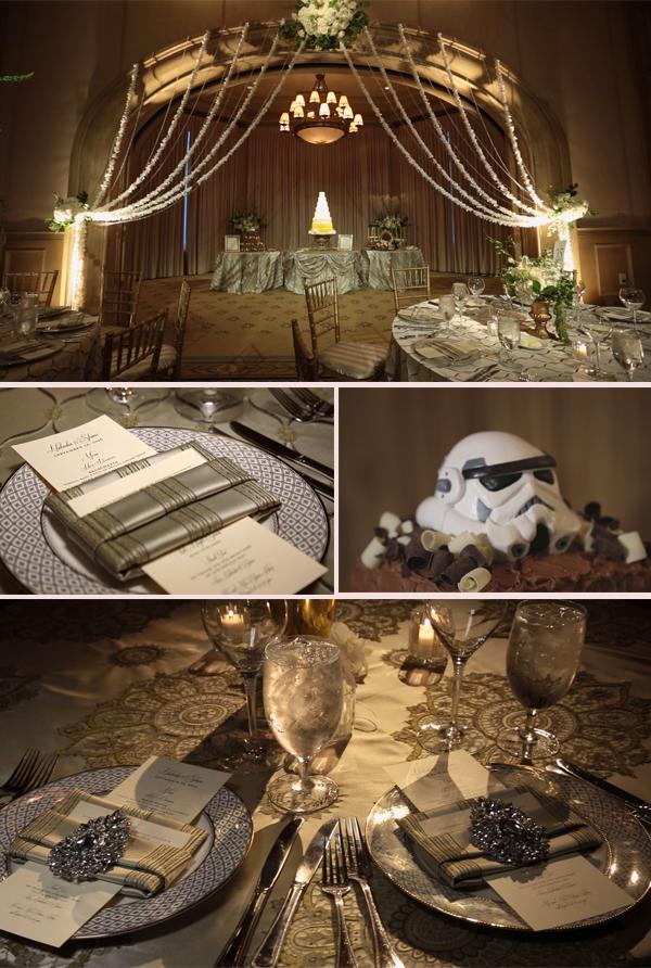 tohinzandtohold-wedding-decor-details