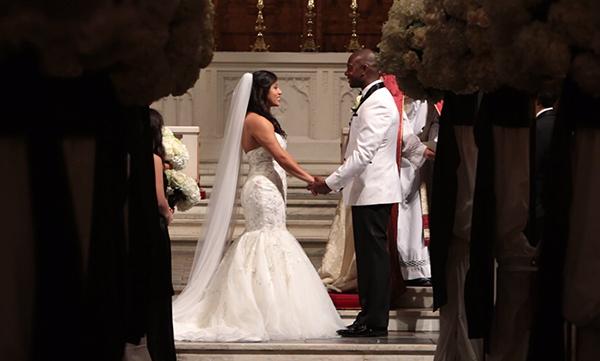 jasmine-brian-celebrate-tulsa-wedding