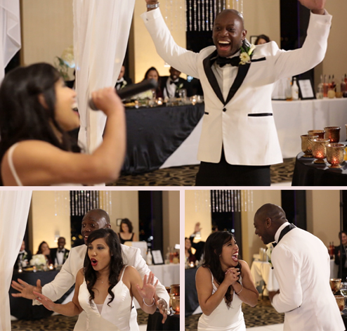 tulsa-wedding-reception-surprise-jasmine-brian