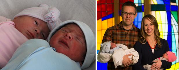 Adopting-Twins