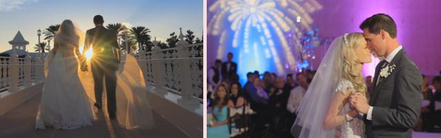 Disney-Fairy-tale-Wedding