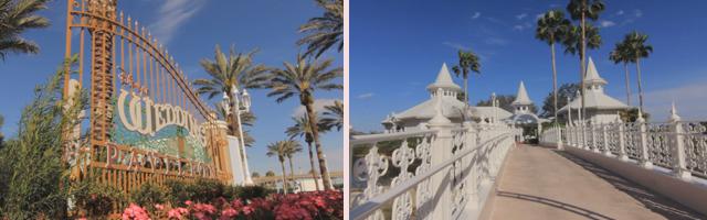 Disney-Wedding-Pavillion-Orlando