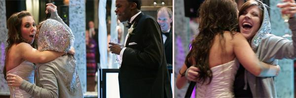 surprise-wedding-speech-rap