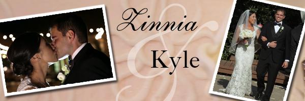 Coles-Garden-Wedding-Zinnia-Kiyle