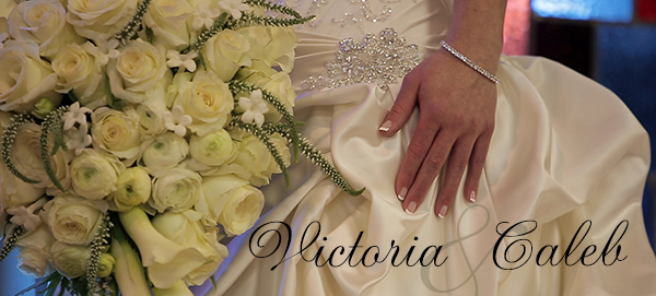 Wedding-Dreams-Come-True-Cancer-Suvivor