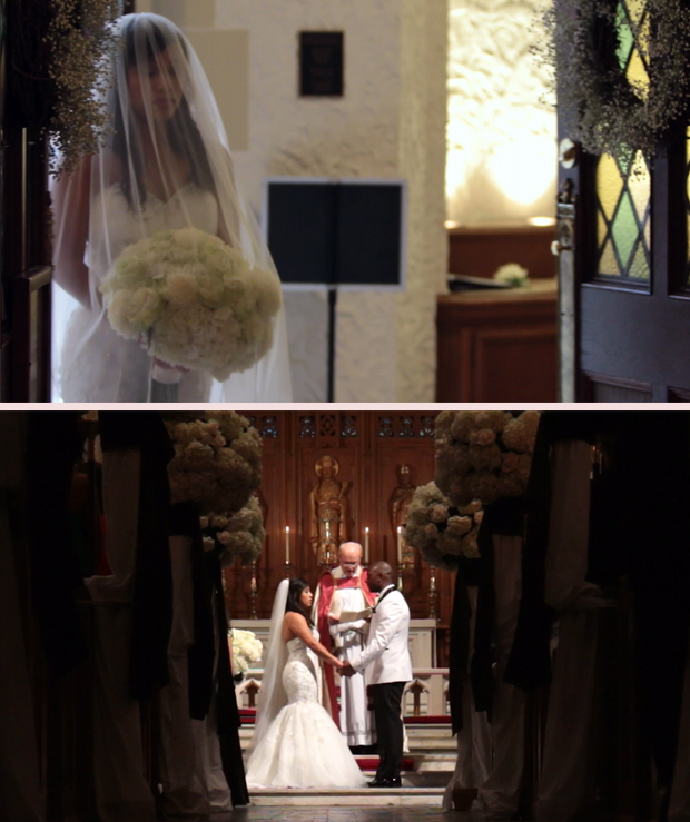 Trinity-Episcapol-Tulsa-Wedding