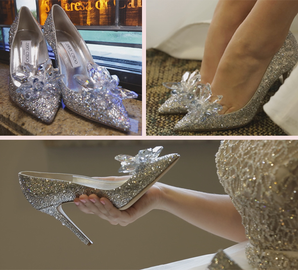 Jimmy-Choo-Cinderella-Slipper